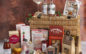 Craft producers unite to bring Christmas spirit to families in need