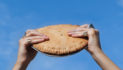 UK Product Launch | Grateful Pies