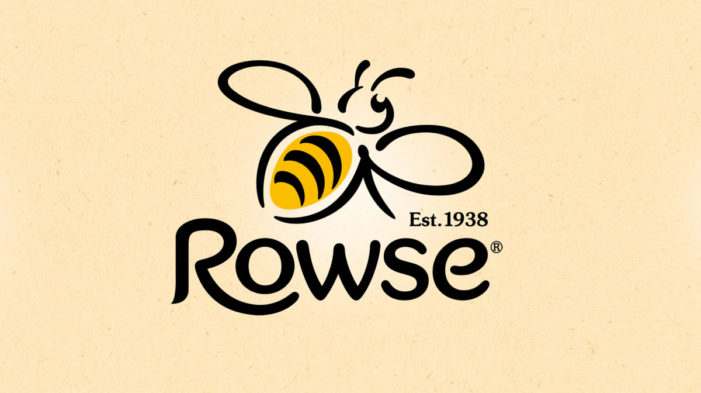 Redesigning the wonderful world of Rowse