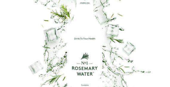 No1 Botanicals Marketing Causes A Splash