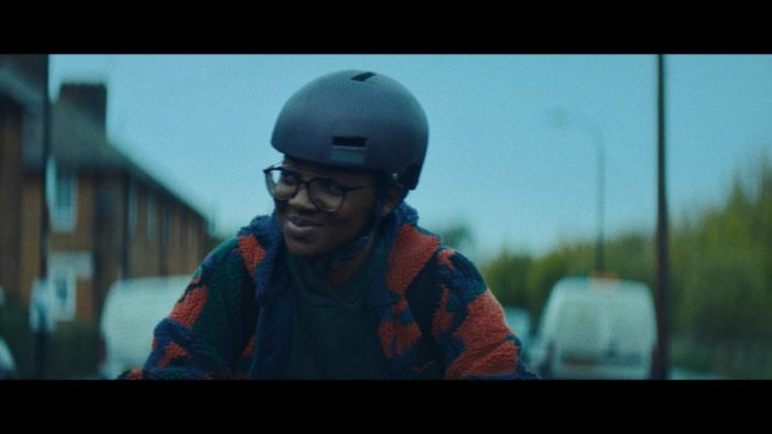 Co-op uses uplifting spoken word poem in new TV campaign as it doubles what it gives to local communities