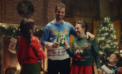 Heineken Launches Festive Campaign For The Holiday Season