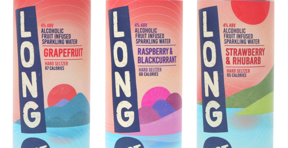 Long Shot Drinks Secures First National Listing