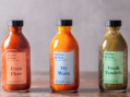 NEW Orriss & Son Small Batch Sauces set to fire up condiment market
