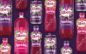 Ribena launches new Sparkling innovation, with packaging designed by BrandMe
