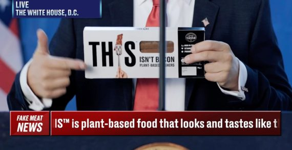 Trump Hates This!