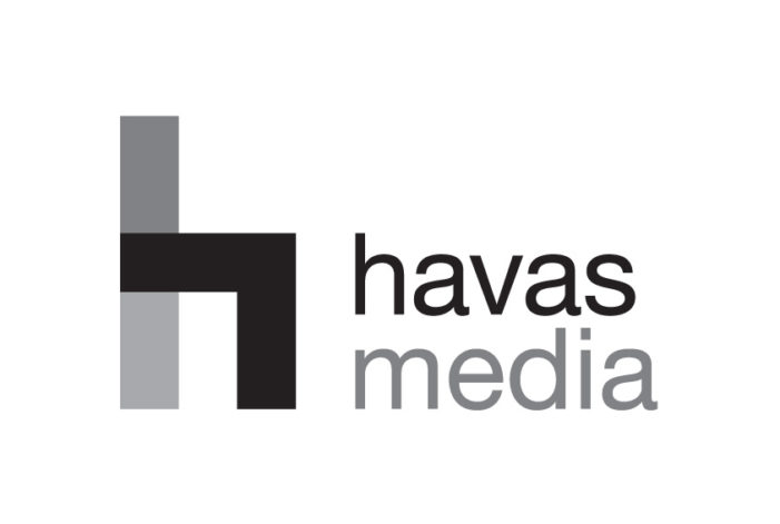 JDE Peet's appoints Havas as global media agency outside North America