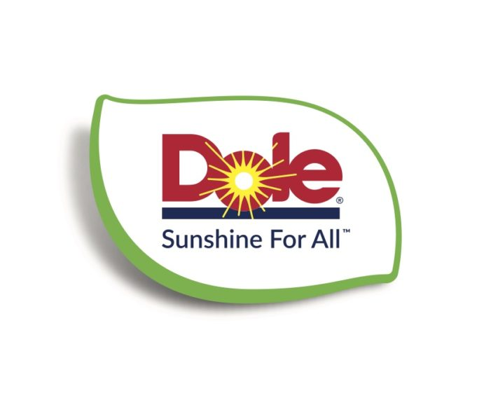 Food Giant Dole Appoints St Luke's To Global Communications Roster
