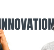 The role of innovation in driving brand relevance?