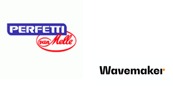 Wavemaker wins $80m global Perfetti van Melle media