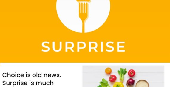 Food brand tricks influencers into promoting recipe box service that doesn't exist and vegan chicken as real meat