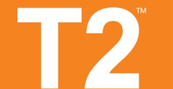 T2 Tea Hire ISOBEL For New 2021 Campaign