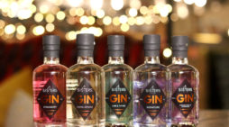 SIS4ERS Launch 20CL Range To Increase Webshop Sales
