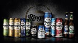 Ringnes brings 'social' packaging to locked down drinkers in Norway
