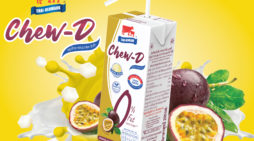 SIG's unique drinksplus technology helps to drive innovation for DPO in Thailand