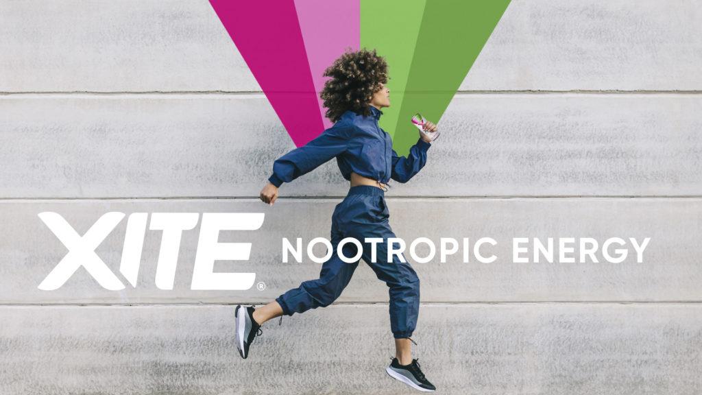 XITE Energy
