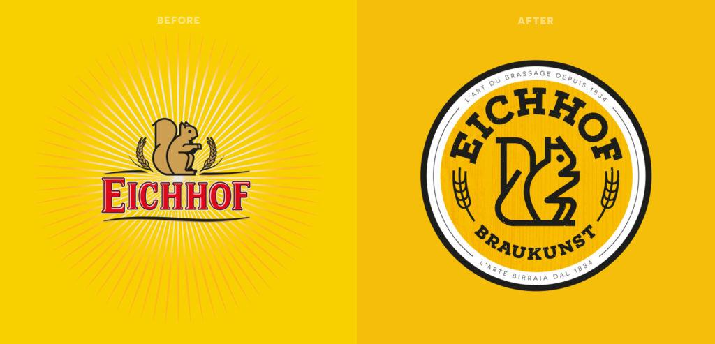 Eichhof