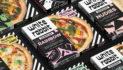 The Collaborators Brings 'Italian With Edge' To White Rabbit Pizza