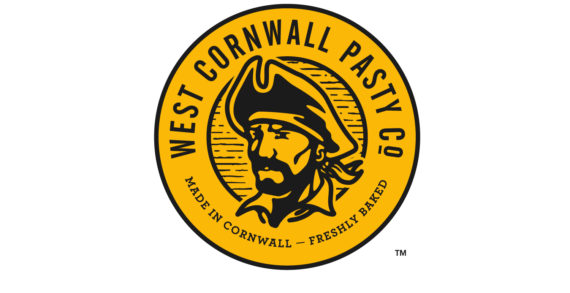 West Cornwall Pasty Co. And Urban Eat Appoint Red Brick Road As Lead Creative Agency