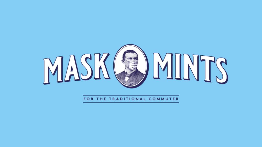 Mask Mints