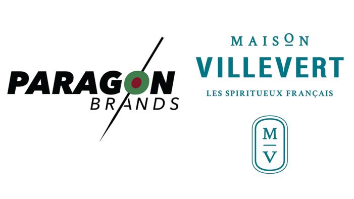 Paragon Brands Project Triple Revenue Following Investment from Maison Villevert