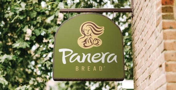BrandOpus 'breaks bread' with a new identity for Panera
