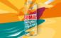 Sumol Launch New Oranges of the Algarve Flavour