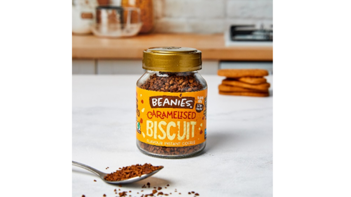 CHILLI Complete Beanies Rebrand