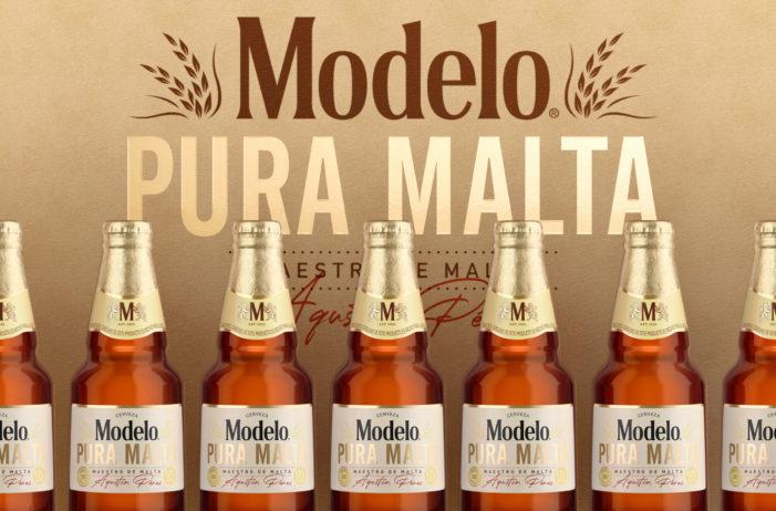 APPARTEMENT 103 Designs Modelo Pura Malta