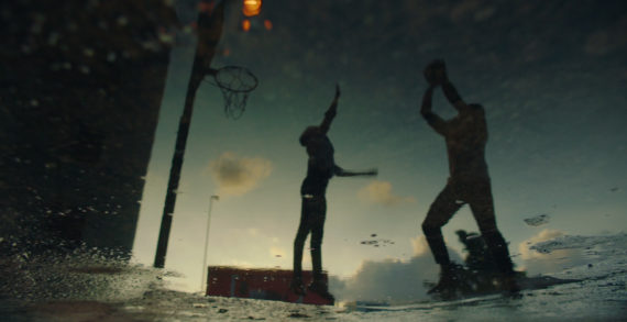 Budweiser tells its long life story with NBA – on and off the courts – in a new campaign by Africa