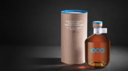 Battery Point Runs Rings Around The Traditional Whisky Market, Thanks To Innovative Brand Identity And Design By Denomination
