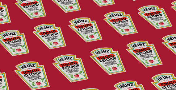 Tomato First: Heinz Invites Consumers To Plant The Tomatoes That Give Rise To Its Unique Ketchup