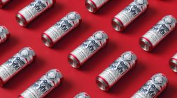 Deuce Studio Collaborates With Budweiser To Celebrate American Workers In Latest Creative Campaign.