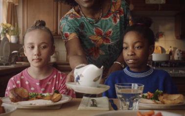 Bisto Demonstrates The Powerful Role Of The Roast In Keeping Friendships Strong In Emotive New Campaign.