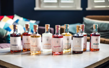 One Of World's Best Bars To Launch RTDs In UK